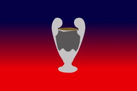 Biglietti finale Champions League 2021, al via la vendita al pubblico neutrale