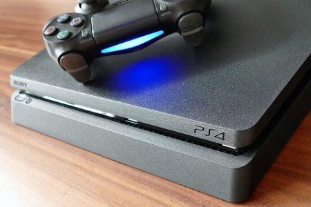 Come abbonarsi a PlayStation Plus e come dare disdetta
