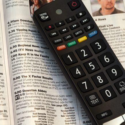 Cosa vedere in Tv, ecco le due nuove soap estive su Canale 5