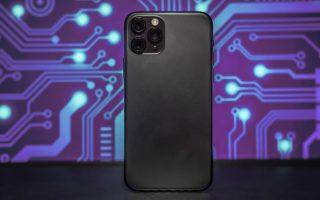Quali sono i 10 smartphone più venduti al mondo nel primo trimestre 2021