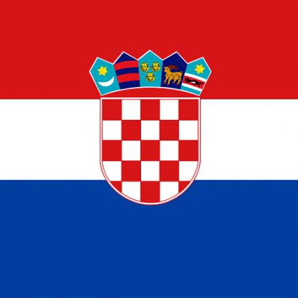 Diretta Tv amichevole Belgio-Croazia 6 giugno in chiaro, ecco dove