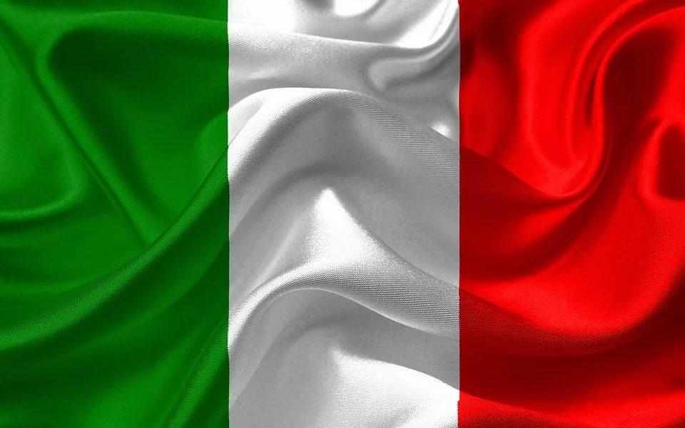 Dove vedere in Tv e streaming online gratis lItalia a Euro 2021