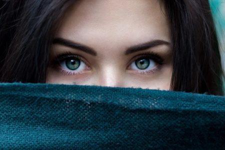I consigli di bellezza facili e veloci per donne sempre impegnate