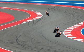 Motomondiale GP Catalogna 2021, orario diretta Tv e streaming Moto3, Moto2 e MotoGP