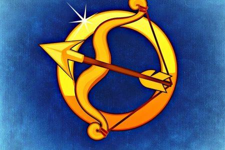 Oroscopo e segni zodiacali, quali sono le classificazioni astrologiche