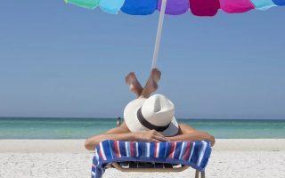 Turismo estate 2021, corsa degli italiani alle prenotazioni